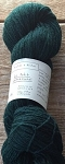 Le Petit Lambswool - Dark Green