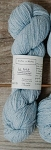 Le Petit Lambswool- Very LIght Blue