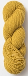 Eco-Cashmere 1807 Gold Rush