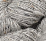 Irish Tweed  2704 Winter Grey