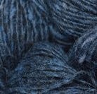 Irish Tweed  2711 Navy