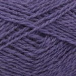Spindrift 610 Purple