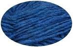 Alafoss Lopi-1233 space blue