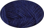 Lett Lopi 1403 Lapis Blue Heather