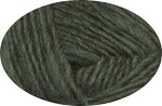 Lett Lopi 9422 Sage Green Heather