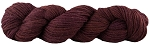 Alpaca Heather  H2150 Bing Cherry