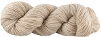 Alpaca Heather  H704 Beige