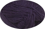 Alafoss Lopi-163 Soft Purple