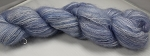 KidSilk Lace - Cornflower