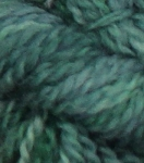 Mini Skein - Blue Spruce