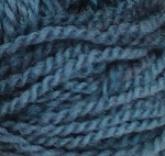 Mini Skein - Teal