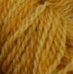 Mini Skein - Toffee