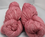 Sterling Sock - At First Blush