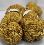 Sterling Sock - Toffee