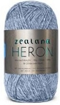Zealana:Heron  H01 Cloud Blue