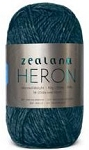 Zealana:Heron  H02  Bottle Green