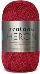 Zealana:Heron  H04  Cherry Red