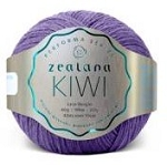 Zealana:Kiwi Lace  14  Majesty