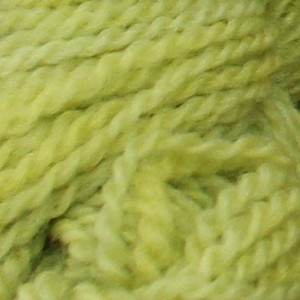 Mini Skein - Grasshopper