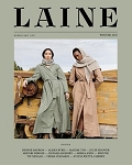 Laine Magazine Issue 10-preorder