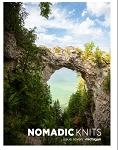 Nomadic Knits Issue 7 Michigan
