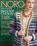 Noro Magazine Issue 15