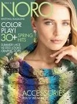 Noro Magazine Issue 16