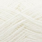 Spindrift 304 White