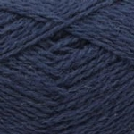 Spindrift 726 Prussian Blue