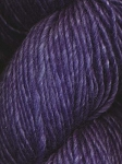 Moonshine  19 Dark Purple