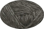 Alafoss Lopi-0057 Grey Heather