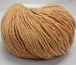 Cotton Cashmere - 213 Gold Dunes