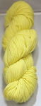 Stonehedge Shepherd's WoolWorsted:Lemon Yellow