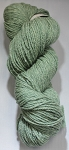 Stonehedge Shepherd's WoolWorsted:Sage