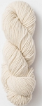 Eco-Cashmere 1800  Polished Purl