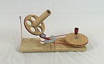 Strauch Jumbo Ball Winder