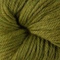 Vintage Chunky:6175 Fennel