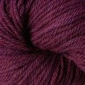 Vintage Chunky:6180 Dried Plum