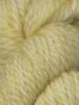 Woolbearers Fingering - Buttercream