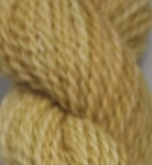 Woolbearers Fingering - Maple Sugar