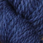 Mini Skein -Navy